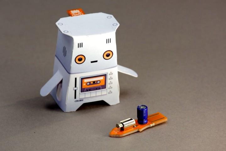 Robot+Fizzbit_sm