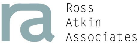 Ross Atkin Associates