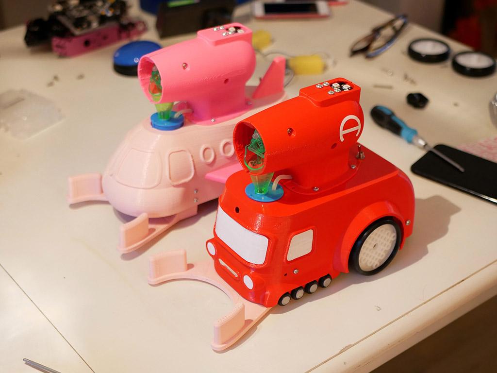 Robots1024
